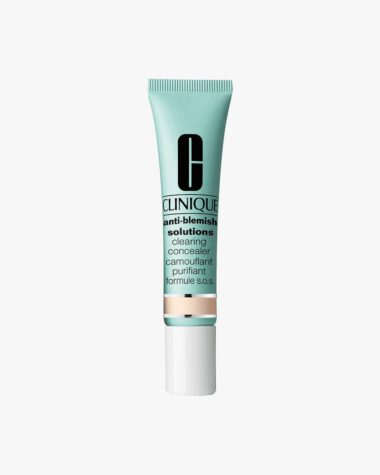 Produktbilde for Anti-Blemish Solutions Clearing Concealer 10ml hos Fredrik & Louisa