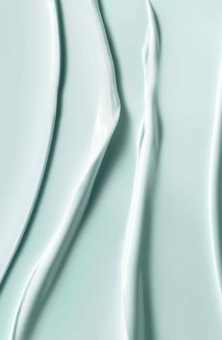 DayWear Anti-Oxidant Creme SPF 15 N/C 50 ml