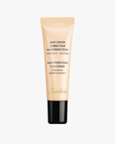 Produktbilde for Multi Perfecting Concealer 12ml hos Fredrik & Louisa