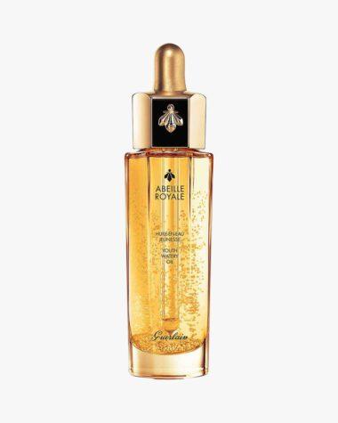 Produktbilde for Abeille Royale Youth Watery Oil 30ml hos Fredrik & Louisa
