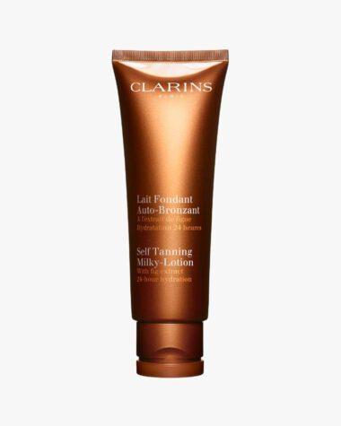 Produktbilde for Self Tanning Milky-Lotion 125ml hos Fredrik & Louisa