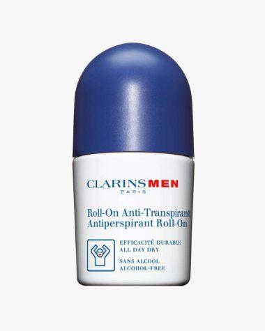 Produktbilde for Antiperspirant Deo Roll-On 50ml hos Fredrik & Louisa