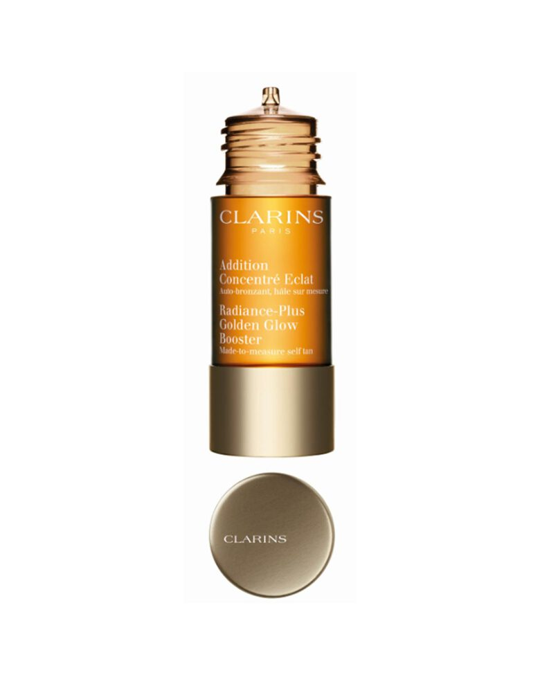 Radiance Plus Glow Booster Face 15ml