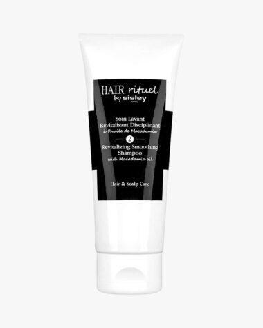 Produktbilde for Revitalizing Smoothing Shampoo 200ml hos Fredrik & Louisa