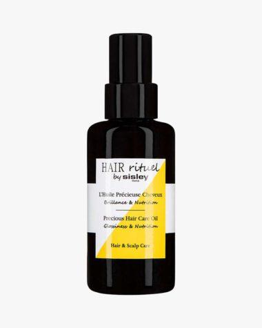 Produktbilde for Precious Hair Care Oil 100ml hos Fredrik & Louisa