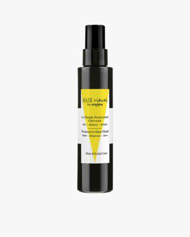 Produktbilde for Hair Protective Fluid 150ml hos Fredrik & Louisa