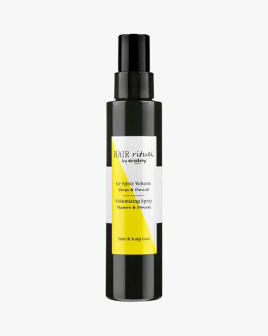 Produktbilde for Volumizing Spray 150ml hos Fredrik & Louisa