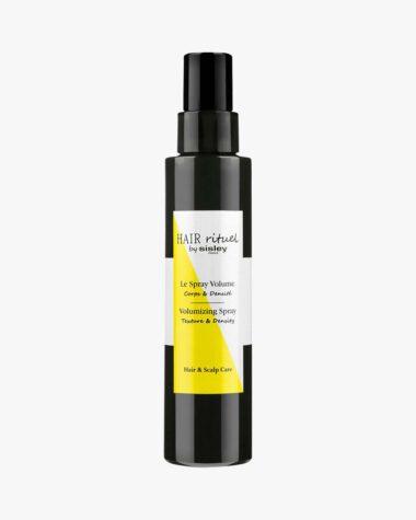 Produktbilde for Volumizing Spray 150ml hos Fredrik & Louisa