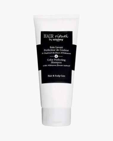 Produktbilde for Revitalizing Colour Protecting Shampoo 200ml hos Fredrik & Louisa