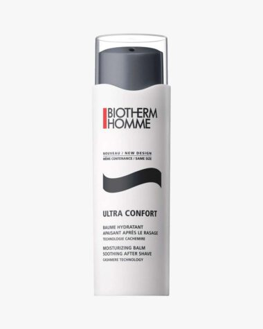 Produktbilde for Ultra Confort Balm 75ml hos Fredrik & Louisa