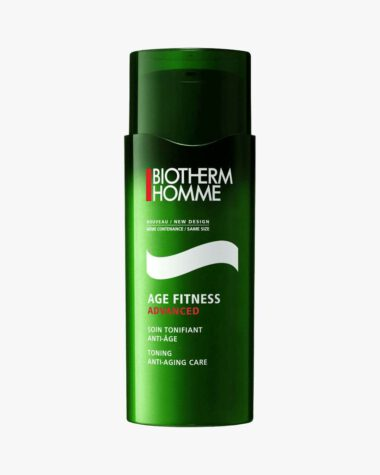 Produktbilde for Age Fitness Cream 50ml hos Fredrik & Louisa
