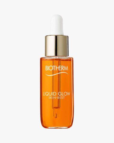 Produktbilde for Skin Best Liquid Glow 30ml hos Fredrik & Louisa