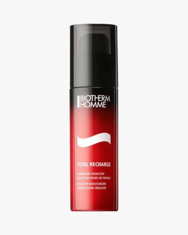 Produktbilde for Total Recharge Cream 50ml hos Fredrik & Louisa