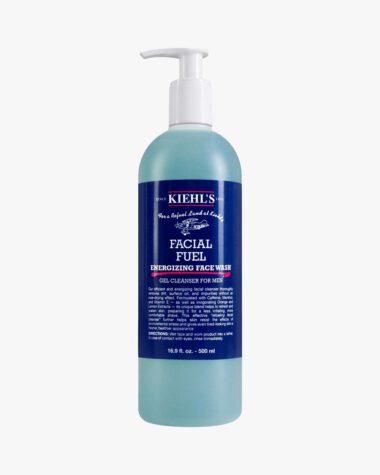 Produktbilde for Facial Fuel Energizing Face Wash For Men 500ml hos Fredrik & Louisa