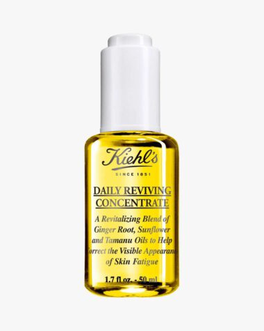 Produktbilde for Daily Reviving Concentrate 50ml hos Fredrik & Louisa