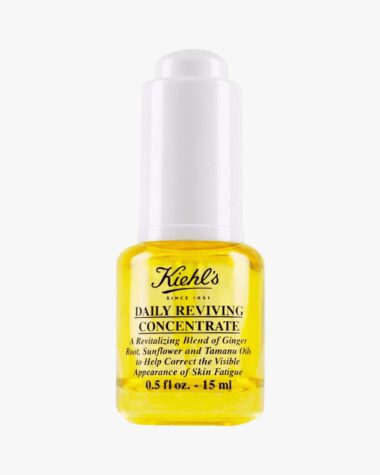Produktbilde for Daily Reviving Concentrate 15ml hos Fredrik & Louisa