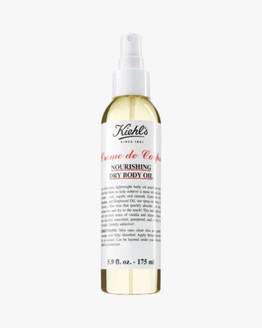 Produktbilde for Creme de Corps Nourishing Dry Body Oil 175ml hos Fredrik & Louisa