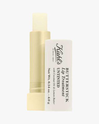 Produktbilde for Butterstick Lip Treatment Clear 4g hos Fredrik & Louisa