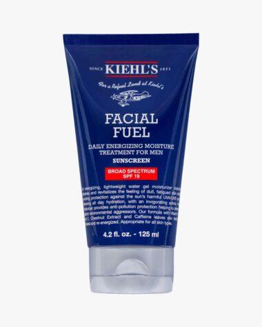 Produktbilde for Facial Fuel SPF19 125ml hos Fredrik & Louisa
