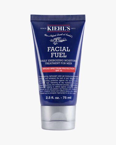 Produktbilde for Facial Fuel SPF19 75ml hos Fredrik & Louisa