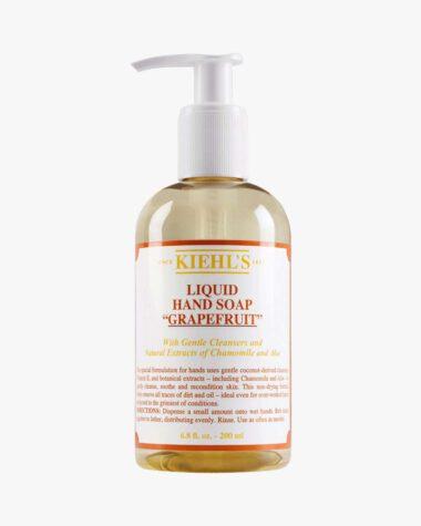 Produktbilde for Hand Cleanser Grapefruit 200ml hos Fredrik & Louisa