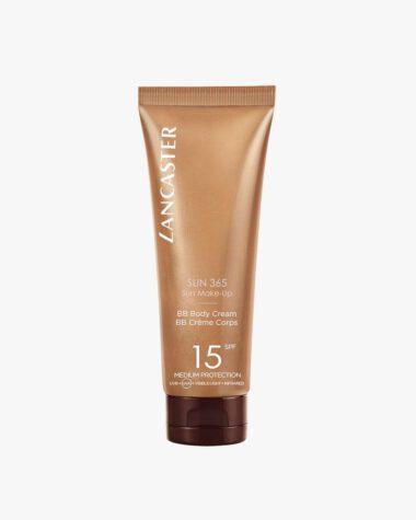 Produktbilde for Sun 365 BB Body Cream SPF15 125ml hos Fredrik & Louisa