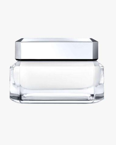 Produktbilde for Tiffany Body Cream 150ml hos Fredrik & Louisa