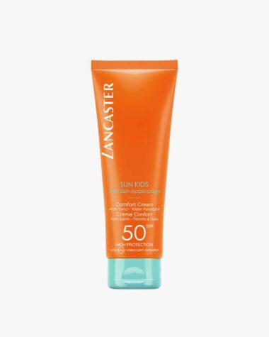 Produktbilde for Sun Kids Comfort Cream SPF50 125ml hos Fredrik & Louisa