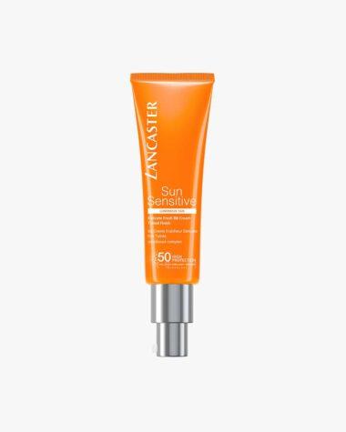 Produktbilde for Sun Sensitive Fresh BB Cream SPF50 50ml hos Fredrik & Louisa