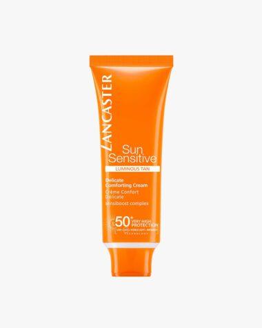 Produktbilde for Sun Sensitive Comforting Cream SPF50+ 50ml hos Fredrik & Louisa