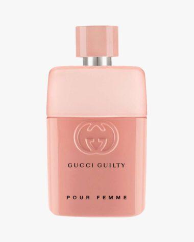 Produktbilde for Guilty Pour Femme Love Edition EdP 50ml hos Fredrik & Louisa