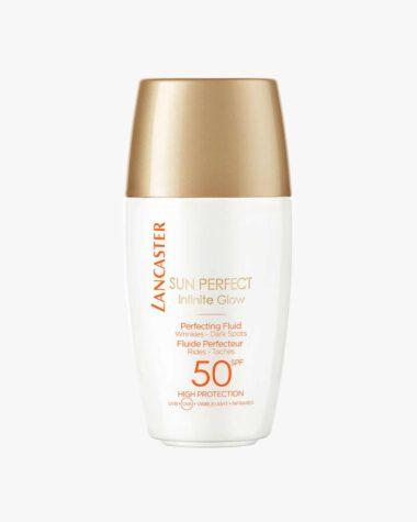 Produktbilde for Sun Perfect Perfecting Fluid SPF50 30ml hos Fredrik & Louisa