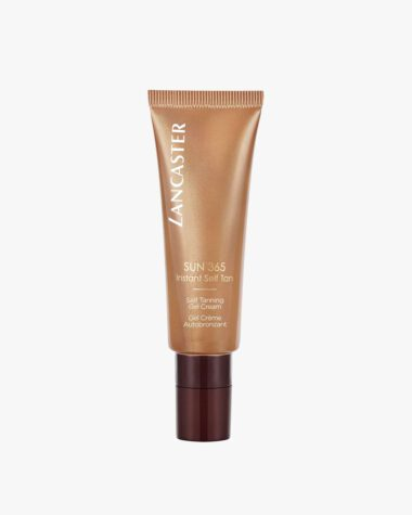 Produktbilde for Sun 365 Instant Self Tanning Gel Cream 50ml hos Fredrik & Louisa