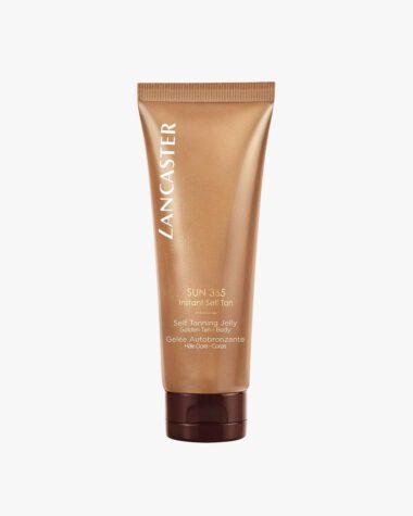 Produktbilde for Sun 365 Instant Self Tanning Jelly 125ml hos Fredrik & Louisa