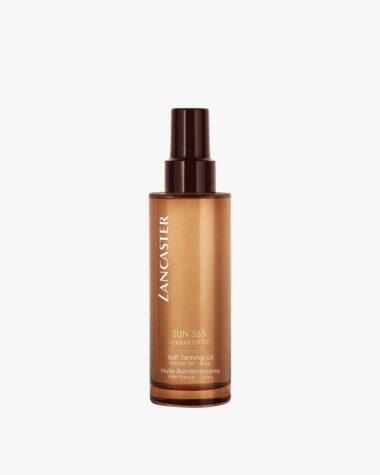 Produktbilde for Sun 365 Gradual Self Tanning Oil 150ml hos Fredrik & Louisa