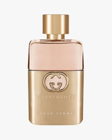 Produktbilde for Guilty Pour Femme EdP 30ml hos Fredrik & Louisa