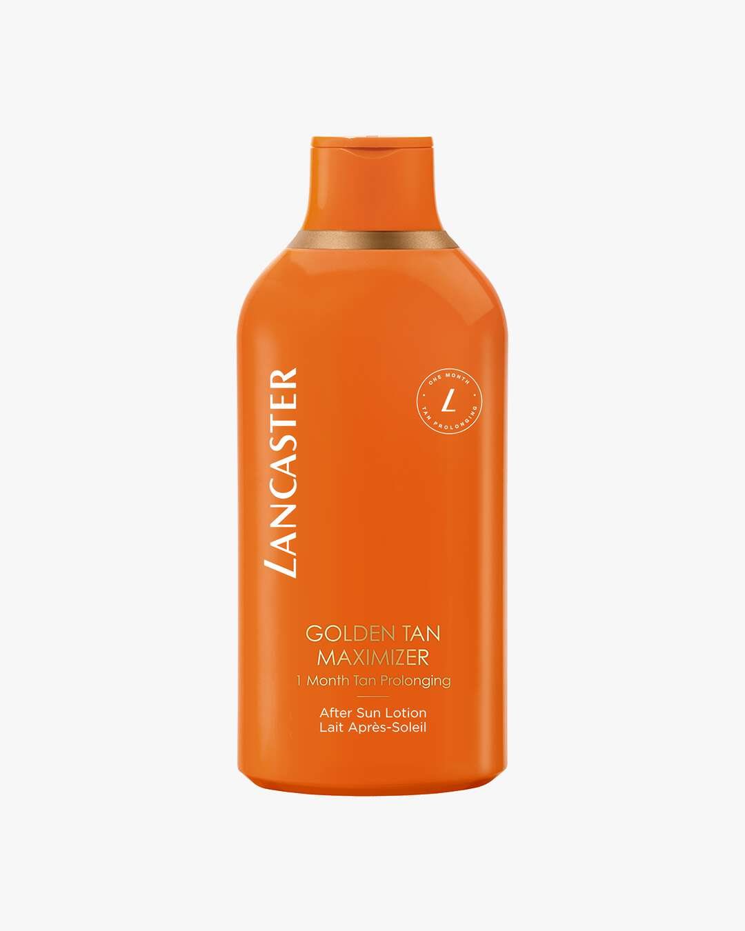 Produktbilde for Golden Tan Maximizer After Sun Lotion 400ml hos Fredrik & Louisa