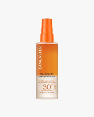 Produktbilde for Sun Beauty Protective Water SPF30 150ml hos Fredrik & Louisa