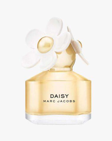 Produktbilde for Daisy EdT 30ml hos Fredrik & Louisa