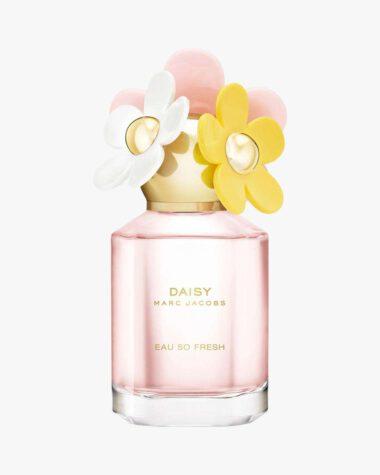 Produktbilde for Daisy Eau Fresh EdT 30ml hos Fredrik & Louisa