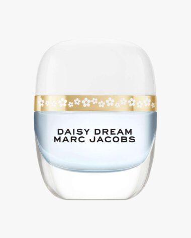 Produktbilde for Daisy Dream EdT 20ml hos Fredrik & Louisa