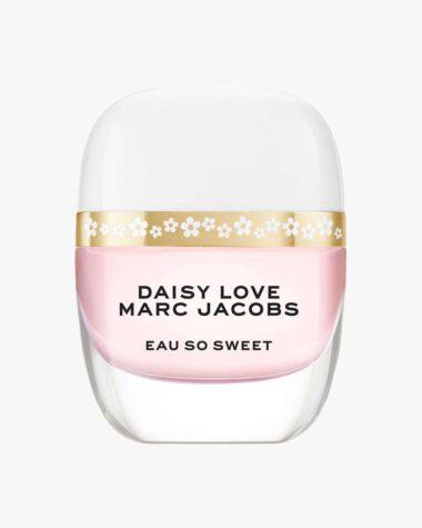 Produktbilde for Daisy Love Eau So Sweet EdT 20ml hos Fredrik & Louisa