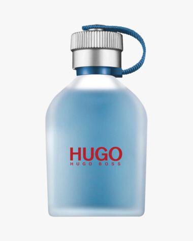 Produktbilde for Hugo Now EdT 75ml hos Fredrik & Louisa