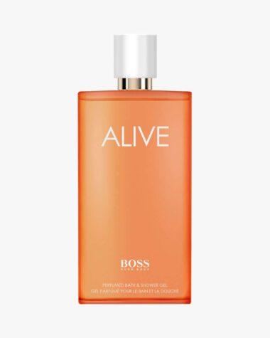 Produktbilde for Alive Shower Gel 200ml hos Fredrik & Louisa