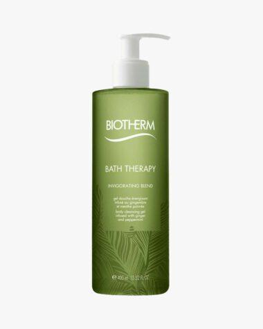 Produktbilde for Invigorating Blend Shower Gel 400ml hos Fredrik & Louisa