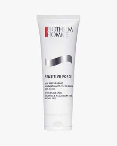 Produktbilde for Sensitive Force After Shave 75ml hos Fredrik & Louisa