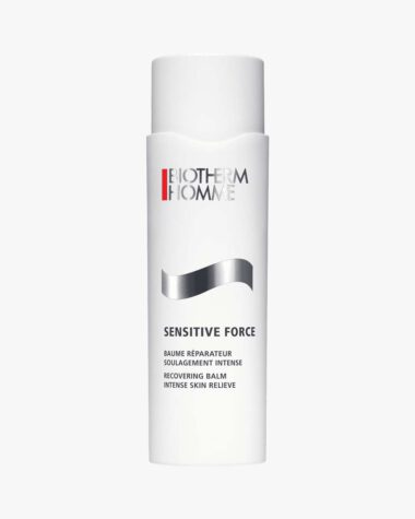 Produktbilde for Sensitive Force Recovery Balm 75ml hos Fredrik & Louisa