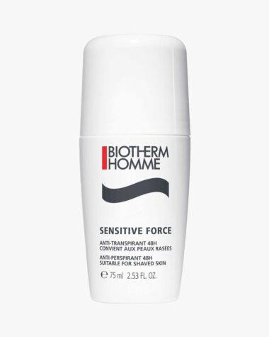 Produktbilde for Sensitive Force Deo Roll-On 75ml hos Fredrik & Louisa
