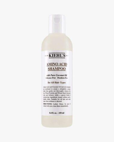 Produktbilde for Amino Acid Shampoo 250ml hos Fredrik & Louisa