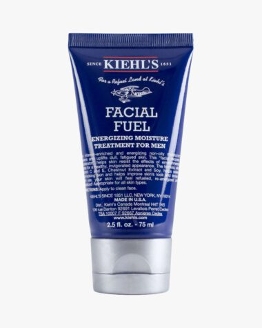 Produktbilde for Facial Fuel Energizing Moisturizer 75ml hos Fredrik & Louisa